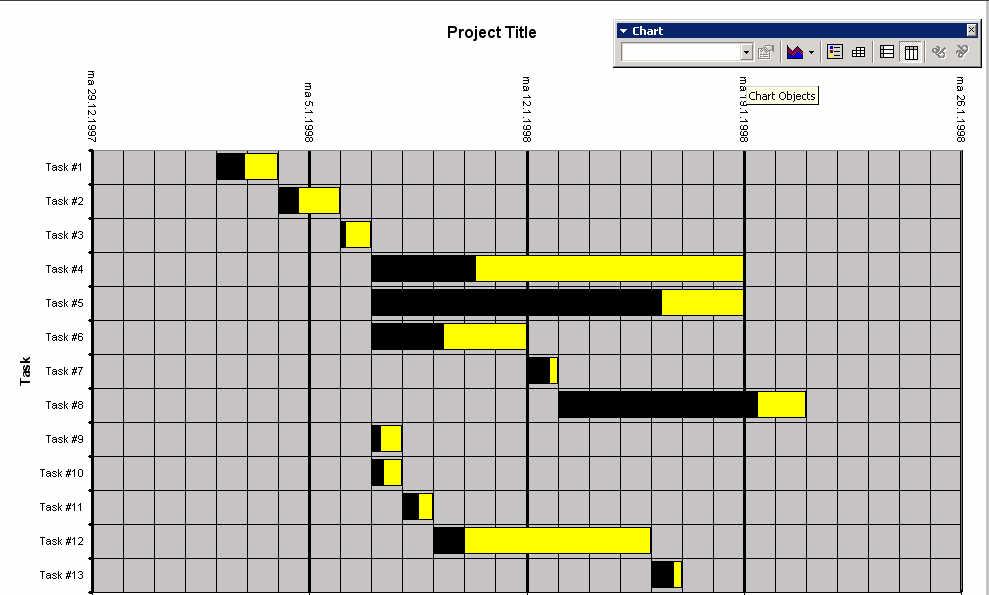 Erlandsen data consulting klikk for stort bilde vises i et eget vindu ccuart Images